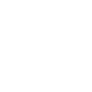 The Knoxvegas Lowballers Logo